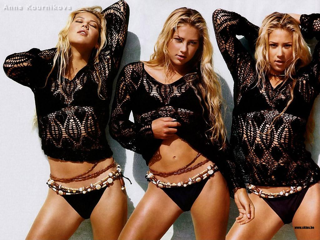 http://5thstreetpoker.files.wordpress.com/2009/04/anna-kournikova-1024x768-157kb-media-166-media-92126-1093700214.jpg